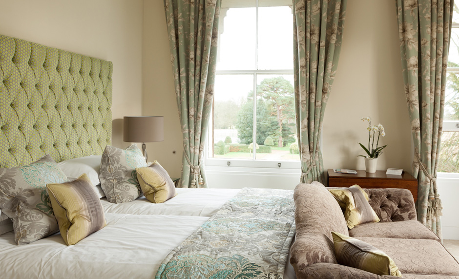 champneys_tring_accommodation_premier_room_02