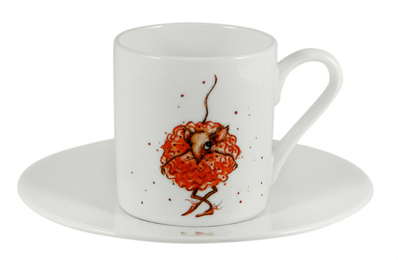 Ruby-Mouse-Babycino-cup-RMEX-£14