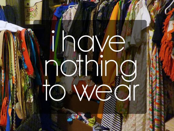 i-have-nothing-to-wear-11