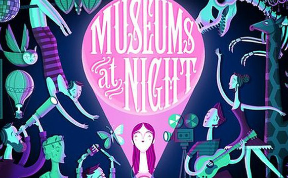 1405 museums_at_night_pic