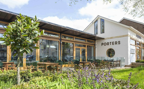 Porters-English-Restaurant-migrates-to-Berkhamsted
