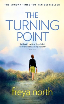 The-Turning-Point-High-Res-cover-257x416