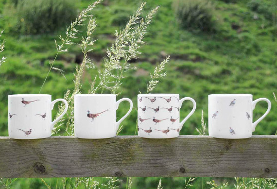 Game-Bird-Impact-Mugs-1-Low-Res