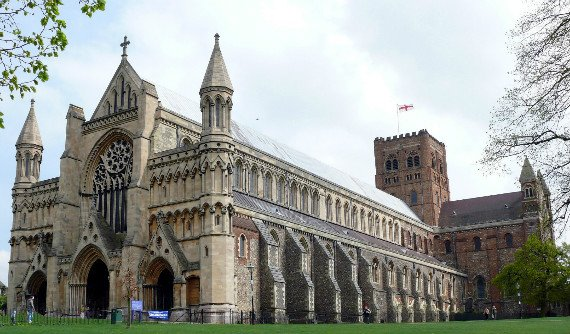 The_Cathedral_and_Abbey_Church_of_St_Alban