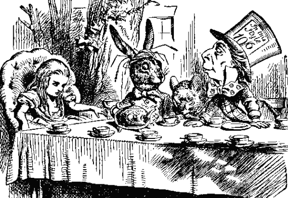 alice_in_wonderland_mad_hatters_tea_party