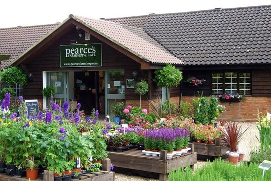 pearces-farm-shop-and