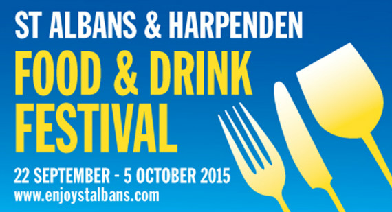 St Albans and Harpenden Food and Drink Festival 2015_tcm45-51084