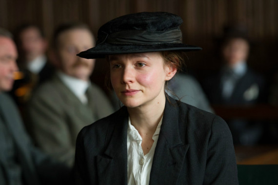film_review_suffragette