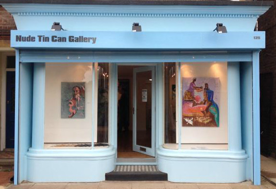 Nude Tin Can Gallery Shop Front.JPG-pwrt3