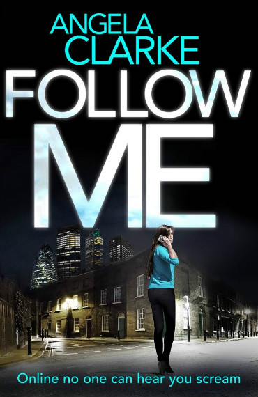 Follow-Me-Cover