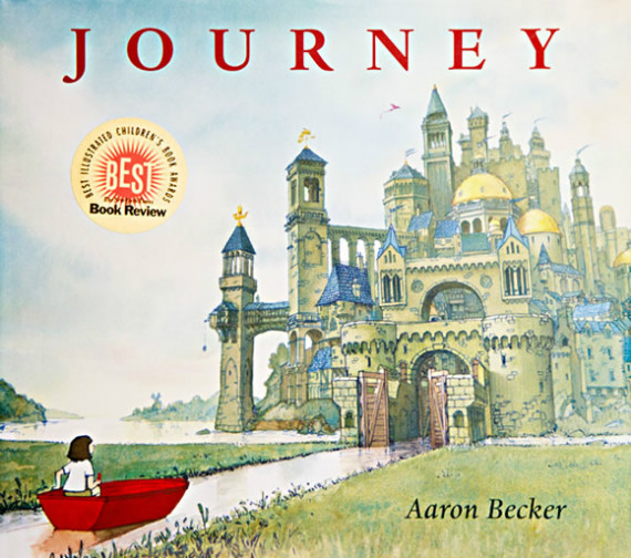 Journey-by-Aaron-Becker