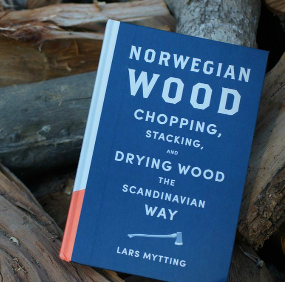norwegian-wood-lars-mytting