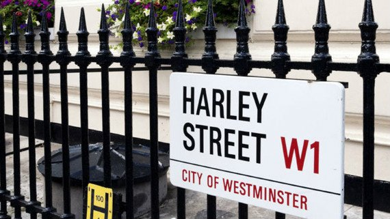 hypnotherapy-harley-street-london