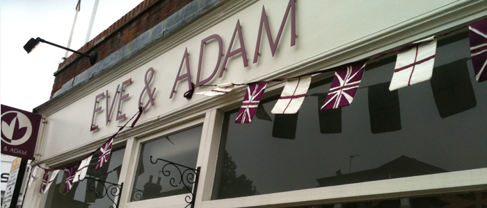 eve-and-adam-spa-shop-front-in-st-albans