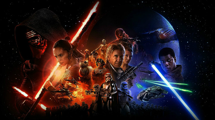 star-wars- the force awakens hertford theatre