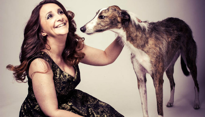 Lucy-Porter-web1