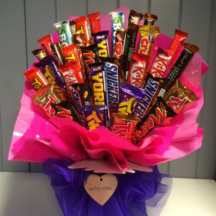 mothers-day-chocolate-explosion-1266-p