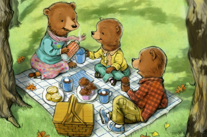 teddy-bear-picnic-ideas-picture