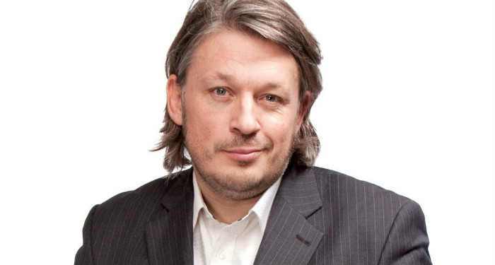 Richard-Herring31