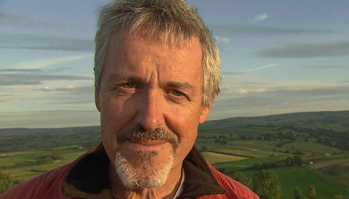 griff rhys jones - Copy
