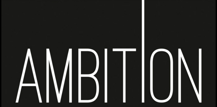 Ambition-cover-770x433