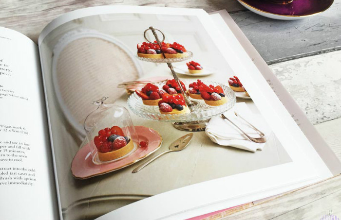 Afternoon-Tea-by-Eric-Lanlard-2