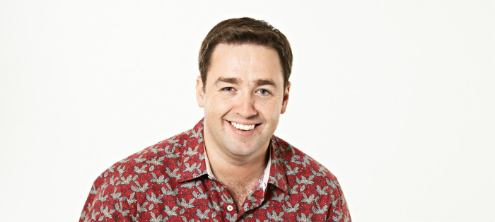 Jason-Manford_cambridge