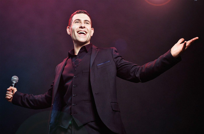 lee nelson2