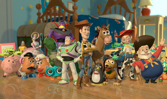 toy story cricketers