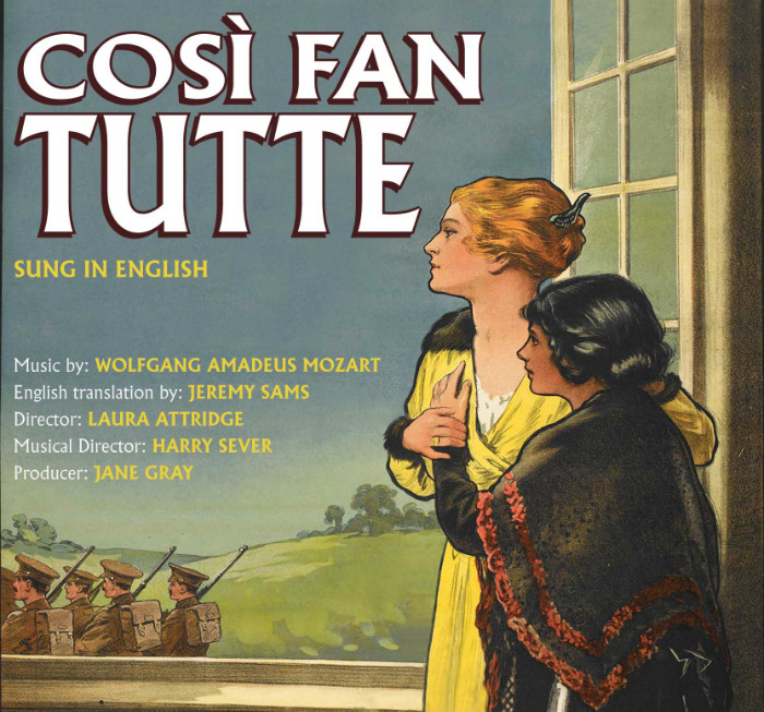 CosiFanTutte-A5-Flyer-Hatfield-Proof3