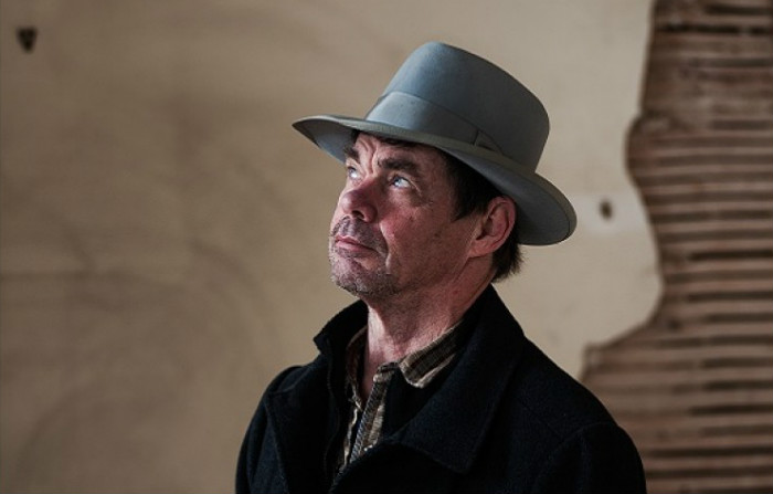 rich_hall_2016_by_roddy_hand_for_web