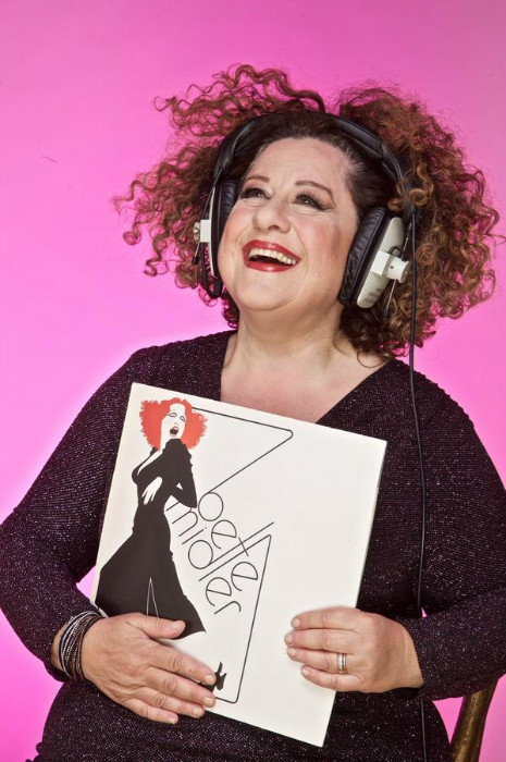 bette-midler-and-me