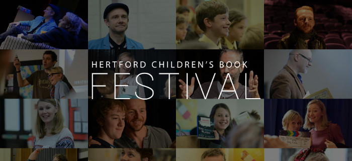 hertford-book-fest