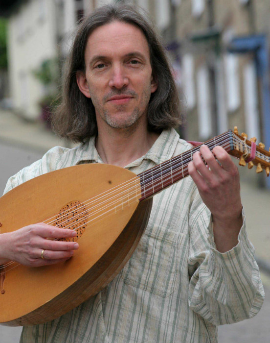 jacob-h-on-lute