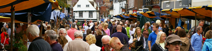 st-albans-food-and-drink