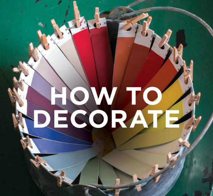 how-to-decorate-farrow-anf-ball