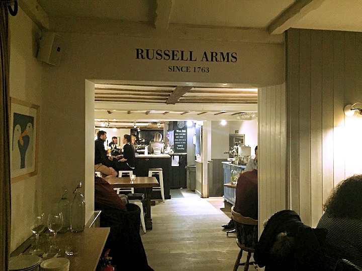 russell-arms-interior_fotor-1