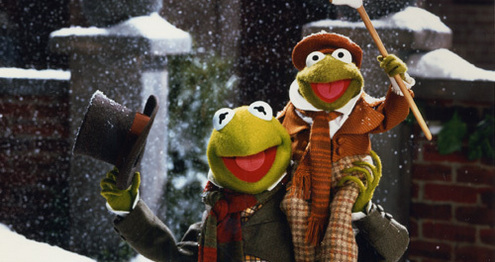 the-muppet-christmas-carol-banner