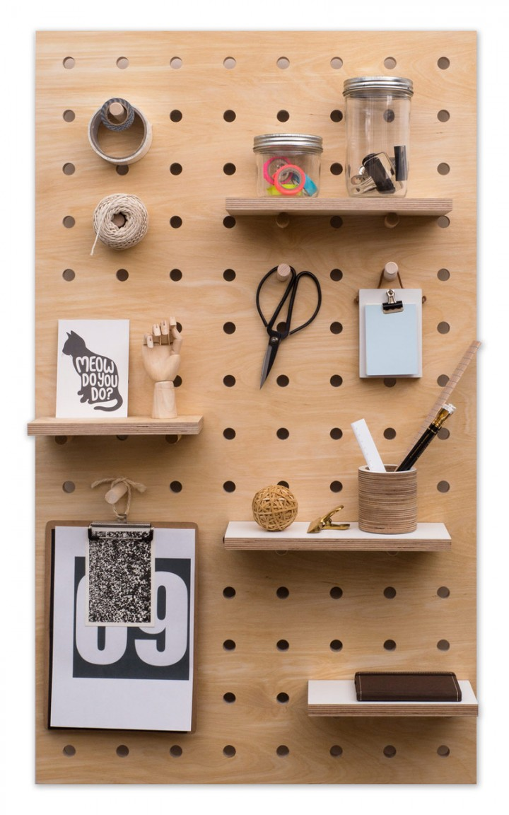 kreisdesign_peg-board_stationary_1_cutout_1500