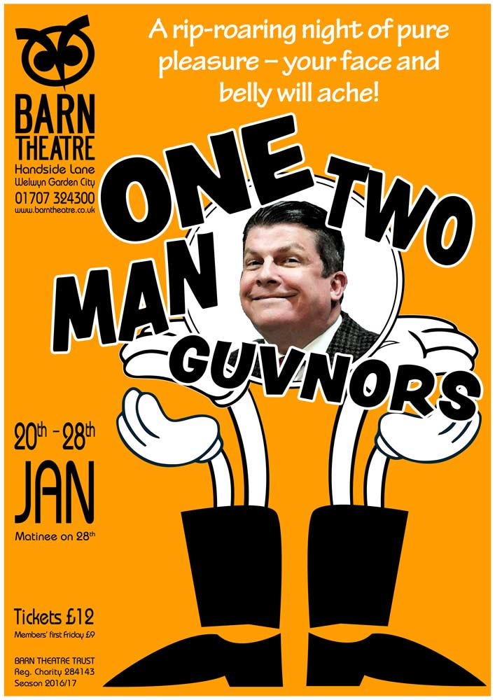one-man-two-guvnors-poster