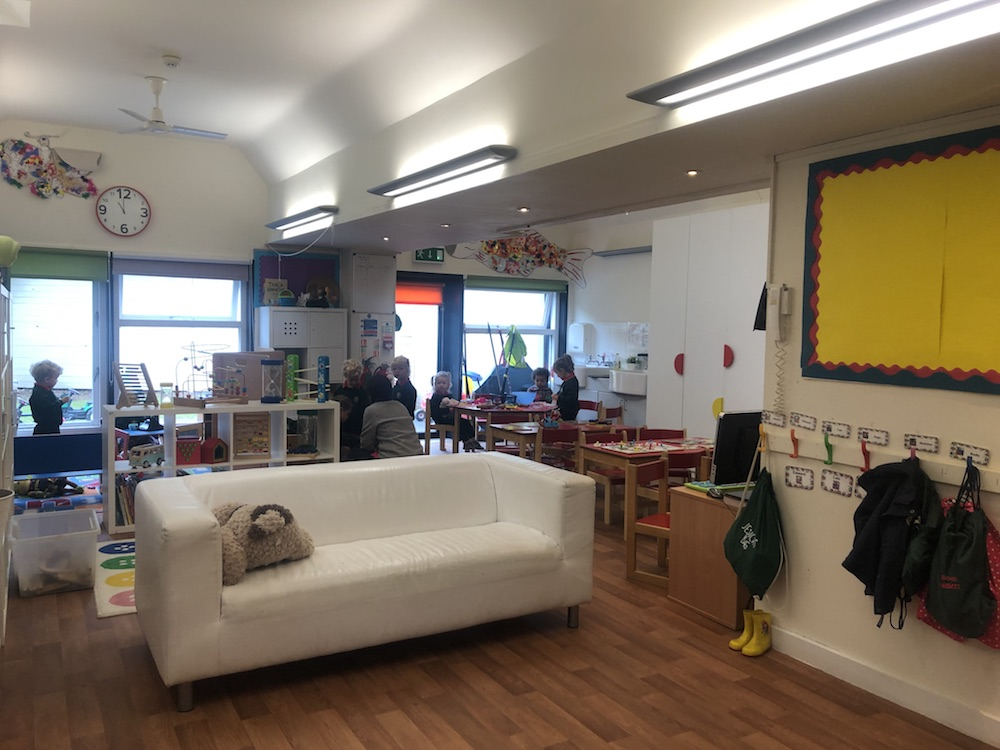howe green house school review muddy stilettos herts beds. Black Bedroom Furniture Sets. Home Design Ideas