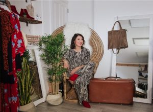 Moo Boutique Tring